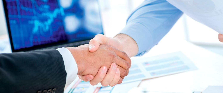 Partnerlösungen - SYSTAG GmbH