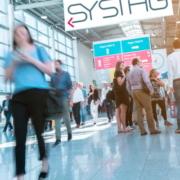 SYSTAG auf dem Stuttgarter SharePointForum 2019 - SYSTAG GmbH