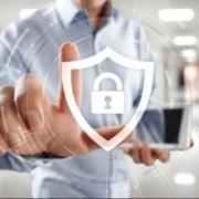 Cyber Prävention