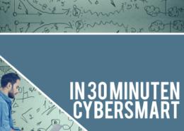 In 30 Minuten CyberSmart