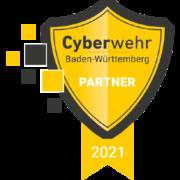 Cyberwehr Partner