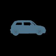 Kleinwagen - einfache App