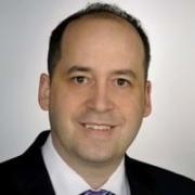 Axel Conrad, Kundenreferenz SYSTAG GmbH - Blackberry