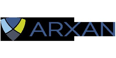 Arxan - Partner der SYSTAG GmbH