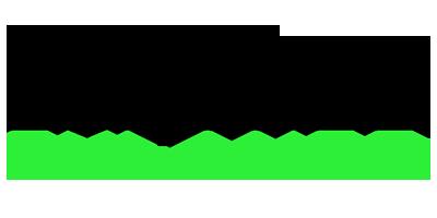 Cylance - Partner der SYSTAG GmbH