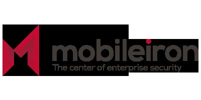 mobileiron - Partner der SYSTAG GmbH