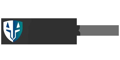 SyncDog - Partner der SYSTAG GmbH