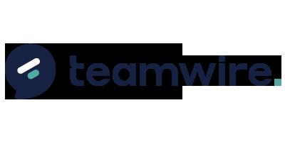 TeamWire - Partner der SYSTAG GmbH