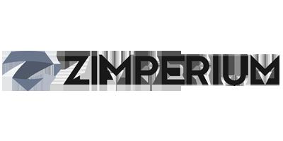 Zimperium - Partner der SYSTAG GmbH