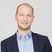 Philipp Hübsch, Kundenreferenz SYSTAG GmbH - Blackberry