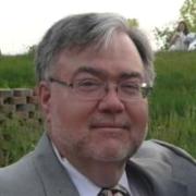 Rob Whitelock, Kundenreferenz SYSTAG GmbH - Blackberry