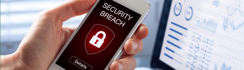 Mobile Threat Defense Vergleich