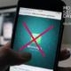 "Teamwire als DSGVO konforme ""WhatsApp"" Alternative - SYSTAG GmbH"